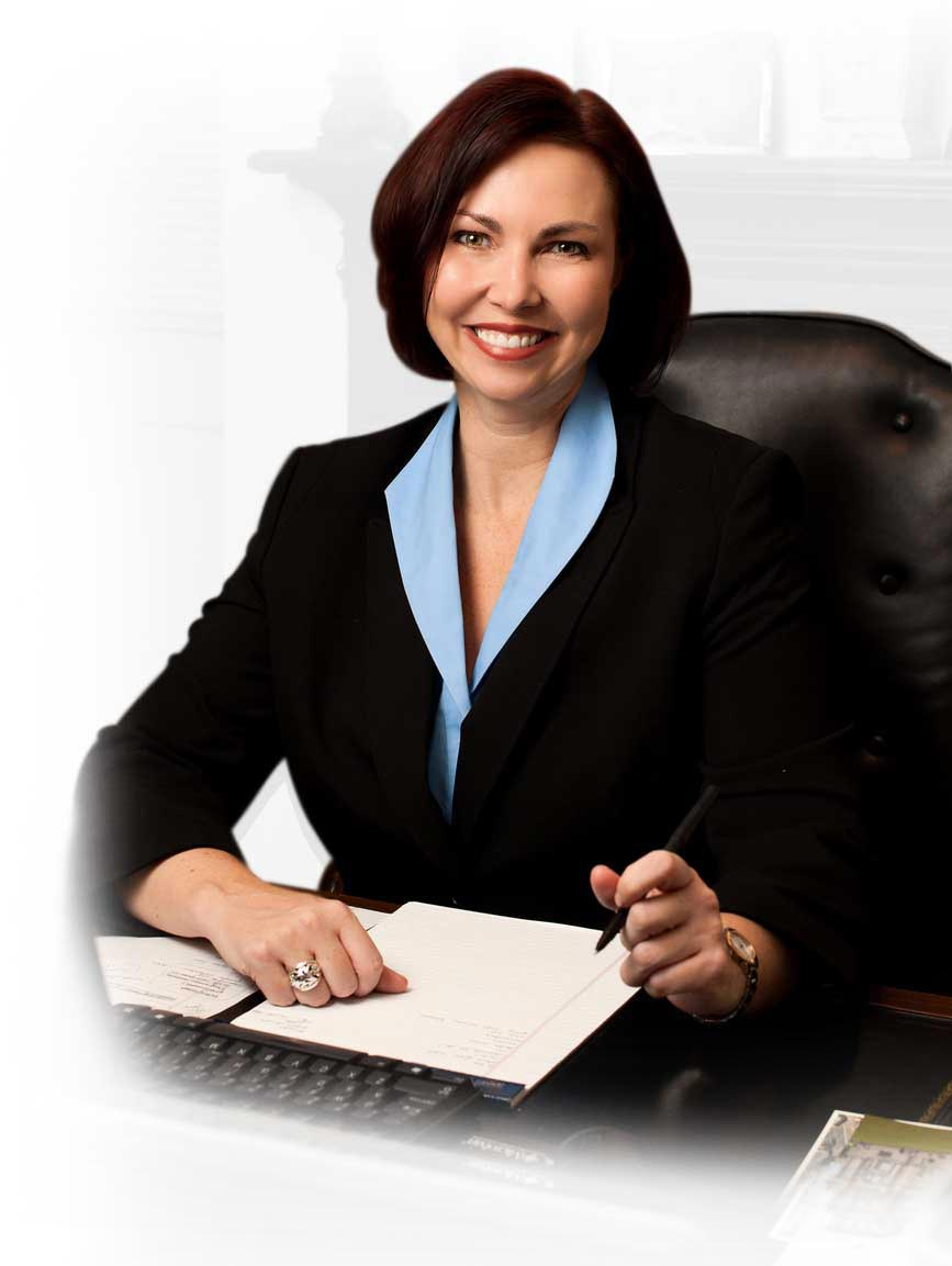 Smithey Law Group LLC - Annapolis Employment Lawyer