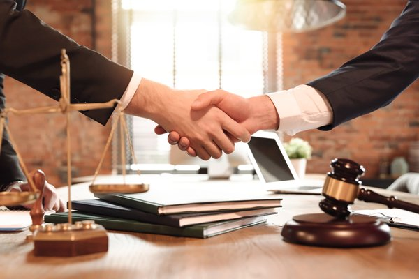 How to find the best tax attorney in Orange County
